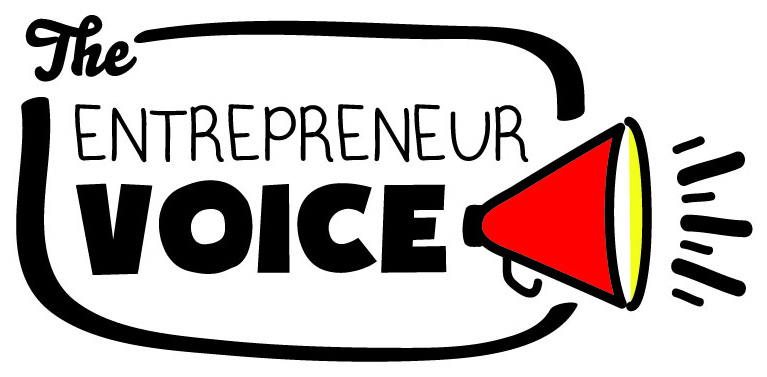 The Entrepreneurship Voice